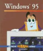 Windows 95 - Maran Graphics Development Group