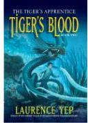 Tiger's Blood - Yep, Laurence
