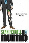 Numb - Ferrell, Sean