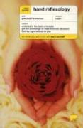 Teach Yourself Hand Reflexology - Brown, Denise Whichello