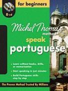 Speak Portuguese for Beginners - Catmur, Virginia