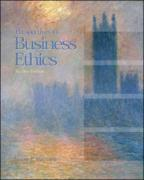 Perspectives in Business Ethics [With Powerweb] - Hartman, Laura P.