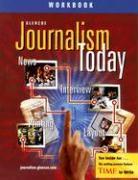 Glencoe Journalism Today Workbook - Ferguson, Donald