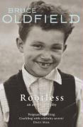 Rootless - Oldfield, Bruce