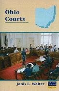 Ohio Courts - Walter, Janis L.