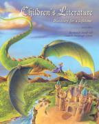 Children's Literature: Discovery for a Lifetime - Stoodt-Hill, Barbara D.; Amspaugh-Corson, Linda B.