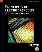 Principles of Electric Circuits: Electron Flow Version - Floyd, Thomas L.