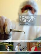 Forensic Science - Jackson, Andrew R. W.; Jackson, Julie M.
