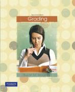 Grading - Brookhart, Susan M.