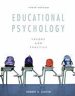 Educational Psychology: Theory and Practice: Student Value Edition - Slavin, Robert E.