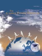 The Career Fitness Program: Exercising Your Options - Sukiennik, Diane; Bendat, William; Raufman, Lisa