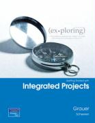Getting Started with Integrated Projects - Grauer, Robert T.; Scheeren, Judy