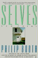 Selves - Booth, Philip