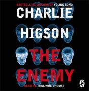 The Enemy. Charlie Higson - Higson, Charles