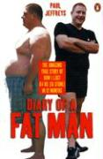Diary of a Fat Man - Jeffreys, Paul