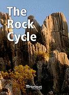 The Rock Cycle, Below Level Grade 4
