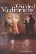 Guided Meditations for Children - Reehorst, Jane