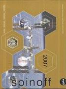 Spinoff, Annual Report: 2007 - Bernan
