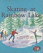 PM - Storybooks Silver Level Set B Skating at Rainbow Lake (X6) - Smith, Annette