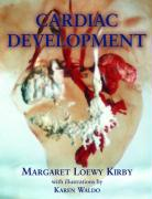 Cardiac Development - Kirby, Margaret Loewy