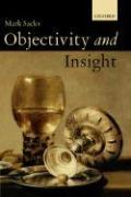 Objectivity & Insight - Sacks, Mark