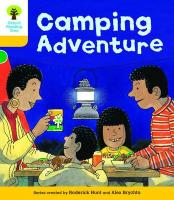 Oxford Reading Tree: Stage 5: More Stories B: Class Pack of 36 - Hunt, Roderick