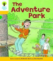 Oxford Reading Tree: Stage 5: More Stories C: Class Pack of 36 - Hunt, Roderick