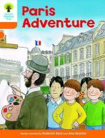 Oxford Reading Tree: Stage 6: More Stories B: Pack of 6 - Hunt, Roderick