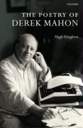 The Poetry of Derek Mahon - Haughton, Hugh
