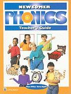 Newcomer Phonics - Wiley, Kaye; Apple, Gary
