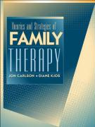 Theories and Strategies of Family Therapy - Carlson, Jon, Psy. D.; Kjos, Diane; Kjos, Diane