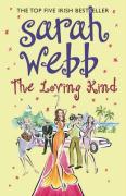 The Loving Kind - Webb, Sarah