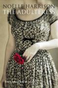 The Adulteress - Harrison, Noelle