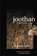 Joothan: An Untouchable's Life - Valmiki, Omaprakasa; Mukherjee, Arun Prabha; Valmiki, Omprakash