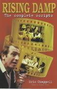 Rising Damp: The Complete Scripts - Chappell, Eric