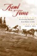 Real Time: Accelerating Narrative from Balzac to Zola - Bell, David F.