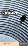 Dictionary of Insurance - Bennett, Carol