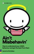 Ain't Misbehavin - Antrobus, Laverne