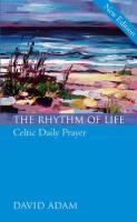 Rhythm of Life, the - Gift Edition - Adam, David