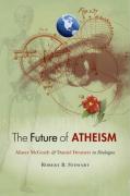Future of Atheism - Stewart, Robert