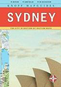 Knopf Mapguide: Sydney - Knopf Guides