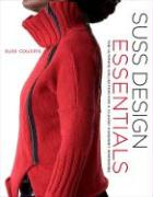 Suss Design Essentials: The Ultimate Collection for a Classic Handknit Wardrobe - Cousins, Suss