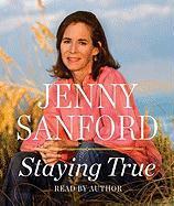 Staying True - Sanford, Jenny
