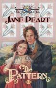 The Pattern - Peart, Jane