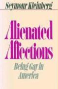 Alienated Affections - Kleinberg, Seymour