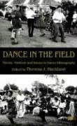 Dance in the Field