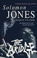 The Bridge - Jones, Solomon