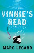 Vinnie's Head - Lecard, Marc