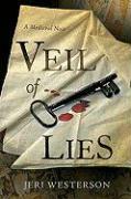 Veil of Lies: A Medieval Noir - Westerson, Jeri