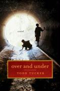 Over and Under - Tucker, Todd